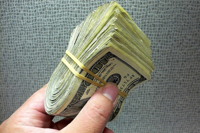 Web sites That Can Assist You Make Cash from Your Weblog